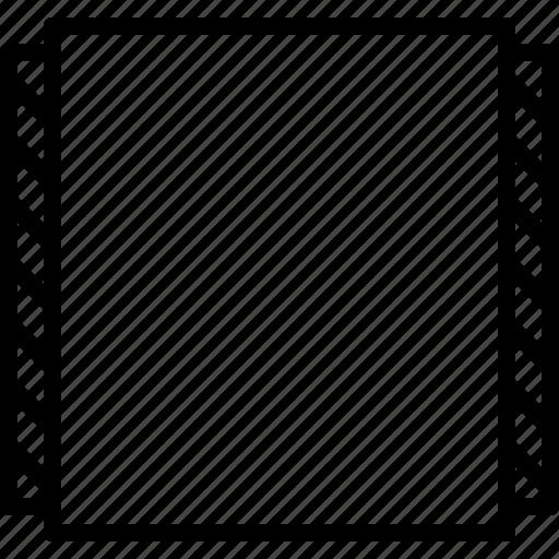 album, arrange, background, music, picture, song, strack icon