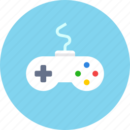 controller, device, game icon