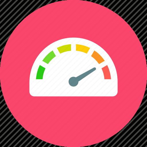dash, dashboard, gauge, high, performance, speed, widget icon