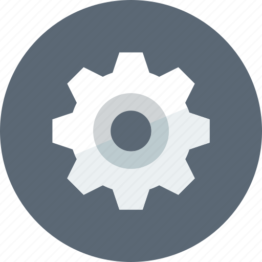 adjustment, configuration, gear, options, preferences, set, settings icon