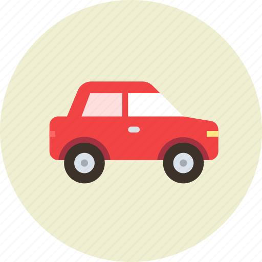 Car, transport, vehicle icon - Download on Iconfinder