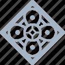 diamond, diamonds, gem, jewellery icon