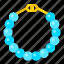 accessory, bead, fashion, jewellery, luxury, necklace
