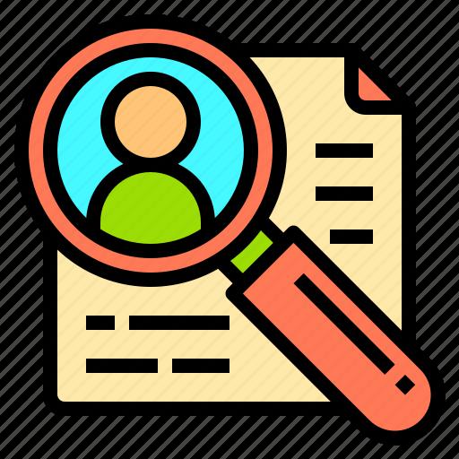 artboard, business, employee, human, job, people, resources icon