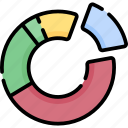 analysis, graph, chart, analytics