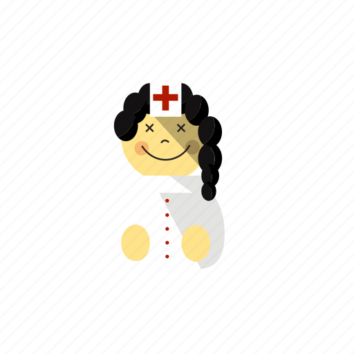 ambulance, doctor, emergency, health, healthcare, healthy, hospital, job, medical, medicine, nurse, pharmacy, treatment icon