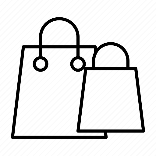 bag, buy, mall, market, shopping icon