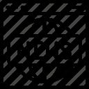 news, website, press, journalist, browser