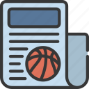 sports, news, press, sporting, basketball