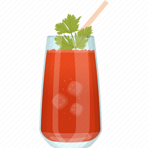 fresh juice, glass of juice, grape juice, natural drink, summer drink icon