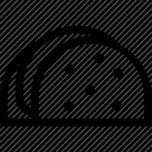 Italy, taco, tacos, tortilla icon - Download on Iconfinder