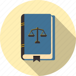 Seattle divorce lawyer