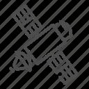 communication, connection, satellite, radar, space, antenna, gps