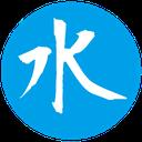 kanji2 icon