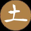 kanji3 icon