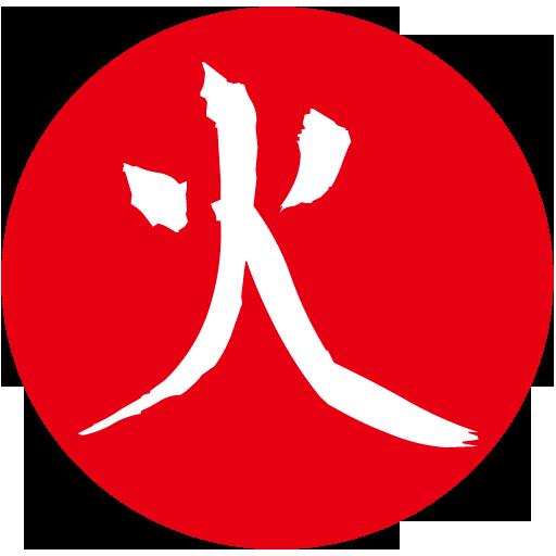 kanji1 icon