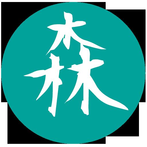 kanji10 icon
