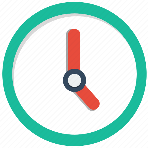 alarm, alert, calendar, clock, schedule, time, watch icon