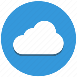 cloud, document, download, file, upload icon