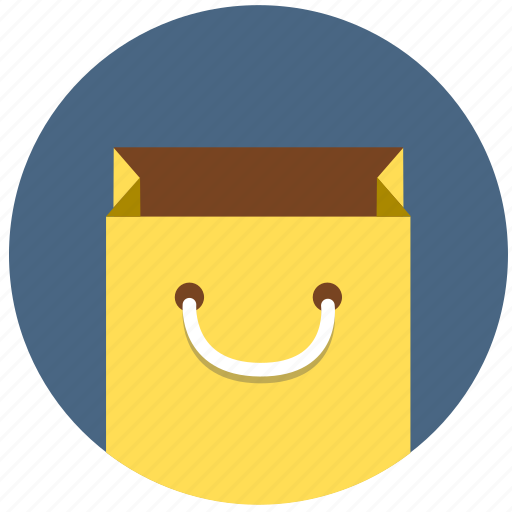 market, payment, shipping, shop, shopping icon