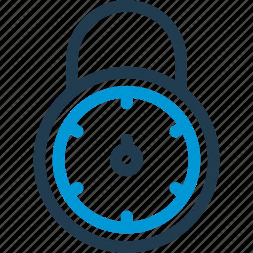 defence, key, lock, padlock, password, security icon