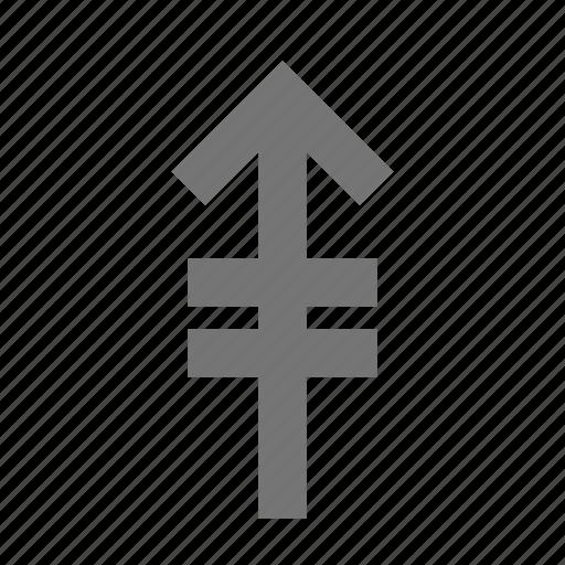arrow, page up, up arrow icon