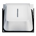 barre, verticale icon