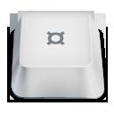 mon'taire, symbole icon