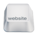 website icon