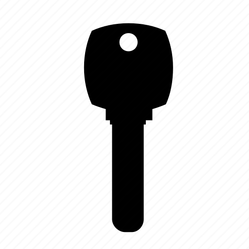access, key, keys, lock, security, unlock icon