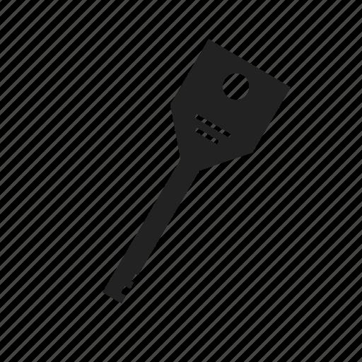 key, lock, locked, password, secure, security, unlock icon