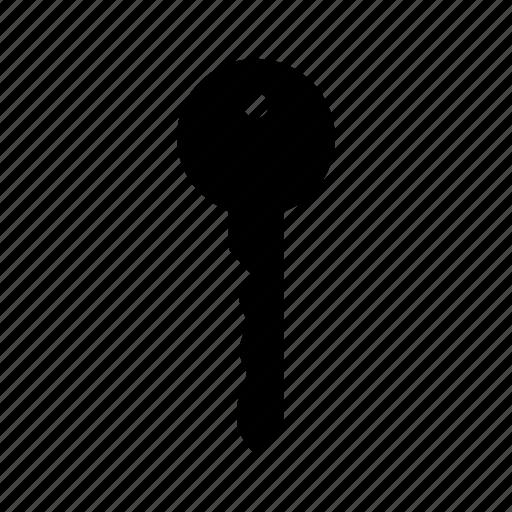 key, key maker icon