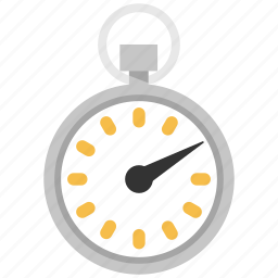 clock, sport, stop, stop watch, time, timer, wait icon