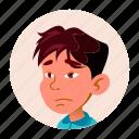 asian, avatar, boy, china, japan, kid