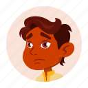 avatar, boy, child, expression, hindu, indian, kid
