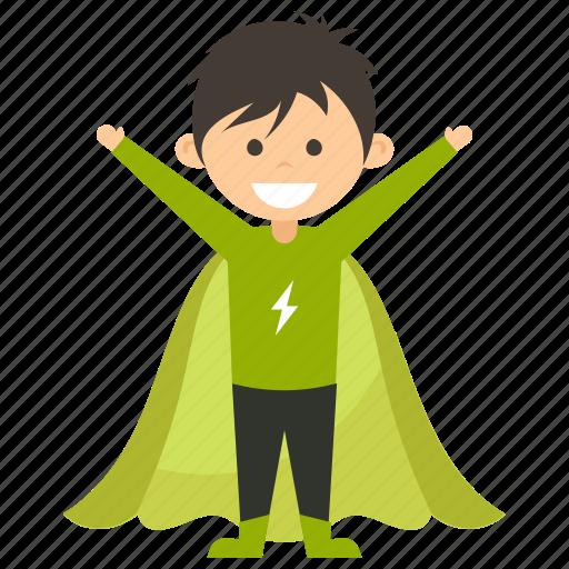 beast boy, child superhero, comic superhero, superhero cartoon, superhero kid icon