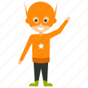 child superhero, comic superhero, hank pym, superhero cartoon, superhero kid icon