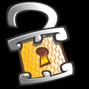 Ative sua conta por email Decrypted