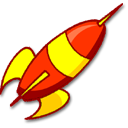 launch, rocket