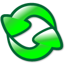 agt, refresh, reload icon