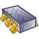 kcmmemory icon