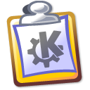 klipper icon