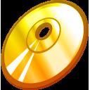 kreatecd icon