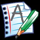 document, edit