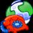 kppp icon