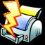 filequickprint icon