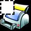 frameprint icon