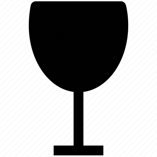 alcohol, beer glass, drink, glass, water, wine icon