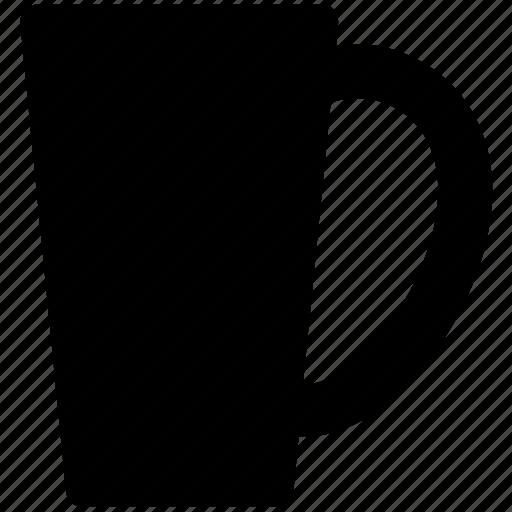 beer, coffee, cup, hot coffee, mug, tea, tea mug icon