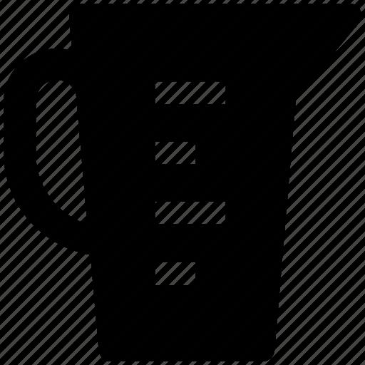 bottle jug, drinking, jug, milk jug, oil jug, water jug icon
